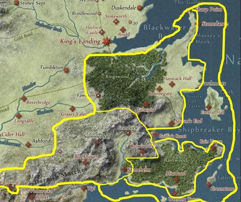 01-stormlandsmap.jpg