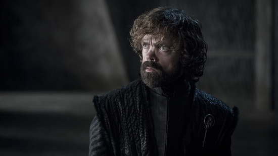 Game of Thrones Season 8, Episode 5 debuts May 12, 2019, on HBO.