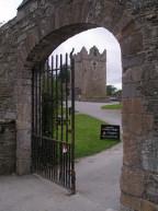 Photo by Mot's European Castle Page