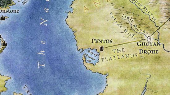 loiaf-freecities-pentos.jpg