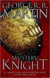 The Mystery Knight Graphic Novel